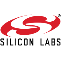 @SiliconLabs