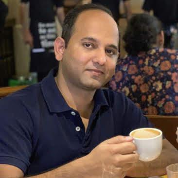 Vipin-Sharma