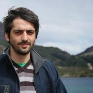 Gabriel Brieva
