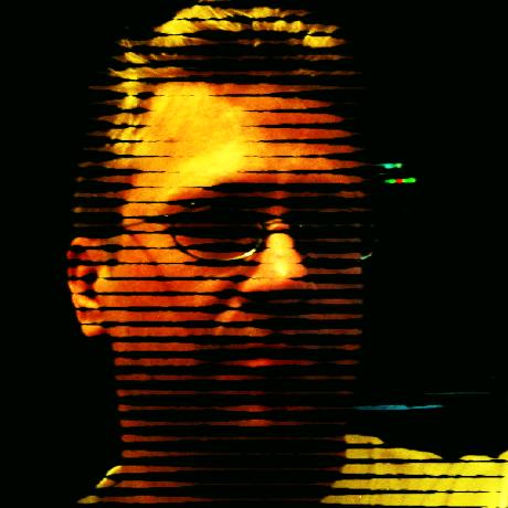 Uploaded avatar of msquarednet