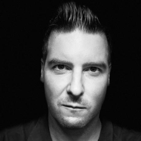 Bryan Maleszyk