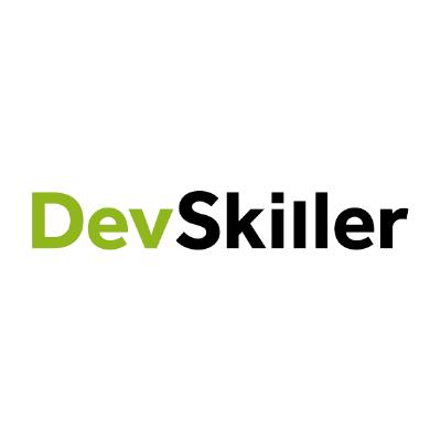 GitHub - Devskiller/friendly-id: Java Friendly Id for UUID