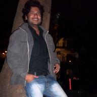@AnujDubey