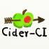 @cider-ci