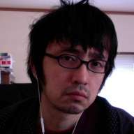 Kentaro Imai