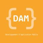HEPL : Rich Internet Applications