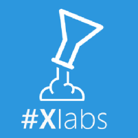 Xamarin-Forms-Labs