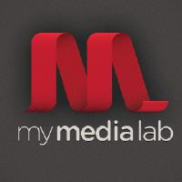 @mymedialab