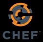 @chef-supermarket