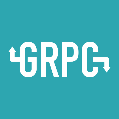 grpc/grpc-web