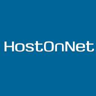 HostOnNet.com
