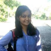 @Neha--Agarwal