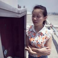@zhangli1102