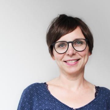 Susanne Kaiser susannekaiser susanne kaiser github