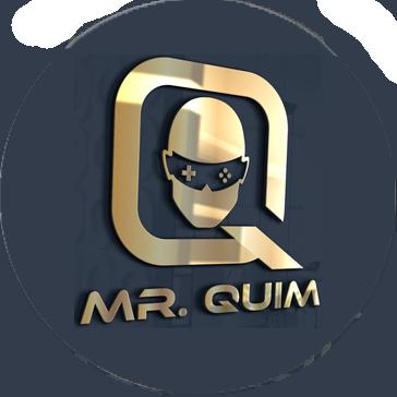 repository mrquim/addons xml at master · mrquim/repository