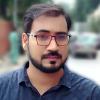 Adnan Naeem (Adnan865)