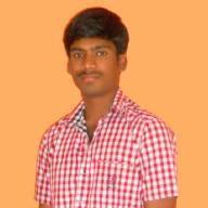@parthasharathi