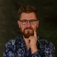 Konrad Mosoń