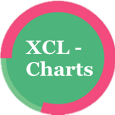 XCL-Charts