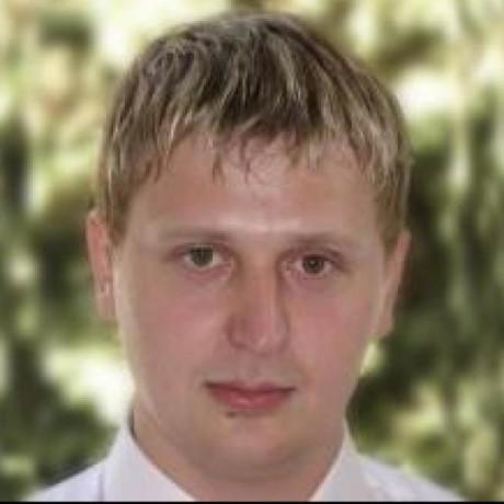 kochuev