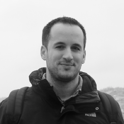 GitHub - rportugal/opencv-zbar: Barcode and QR Code reader using