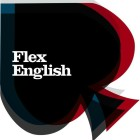 FlexEnglish