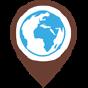 @info-maps