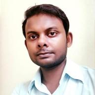 @AbhishekPachal