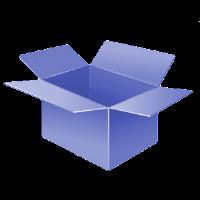 @box-project