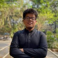 @geekpradd