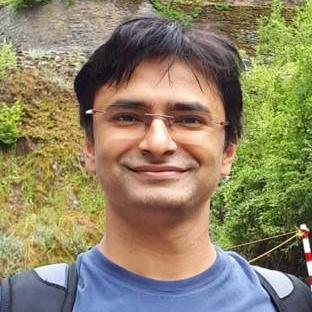 QueryLMStudy/Temp_list_of_query_with_10_words.txt at master ·  iamrishiraj/QueryLMStudy · GitHub