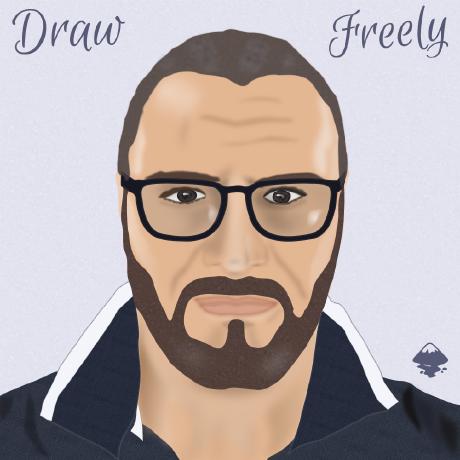 ilnanny's avatar