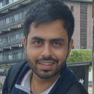 @khatribharat