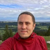Oleg Pasko