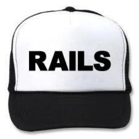 RailsApps