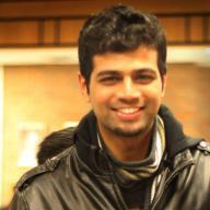 Shridhar Manvi