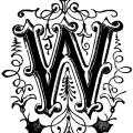 @wrfarina