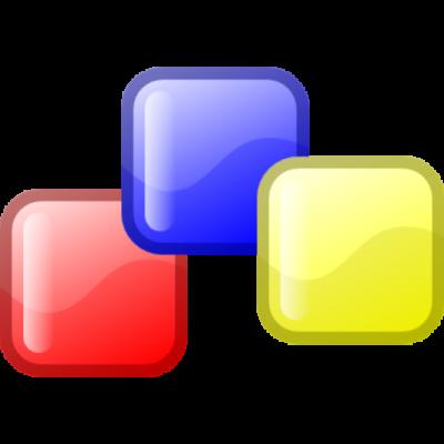Phoenix/CHANGES rst at master · wxWidgets/Phoenix · GitHub