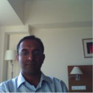@VineetReynolds