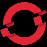 @openshift