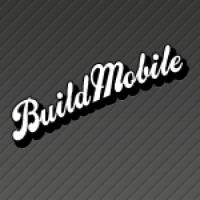 @buildmobile
