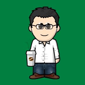 avatar InformatiqueProg