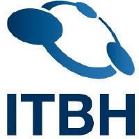 @iTBH