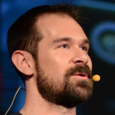 Mojavelinux (Dan Allen) · GitHub
