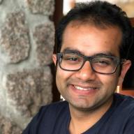 @sahilgupta
