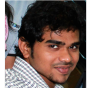 @RithwikAnand