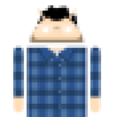 spotkine, Symfony developer