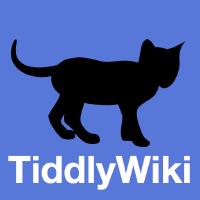 @TiddlyWiki
