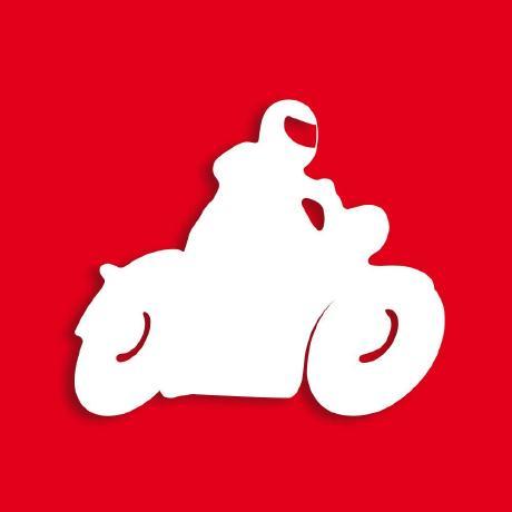 polo motorrad coupons