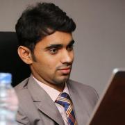 @Chaudhary-Adeel